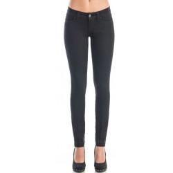 SOS Jeans 1107W ART 4173...