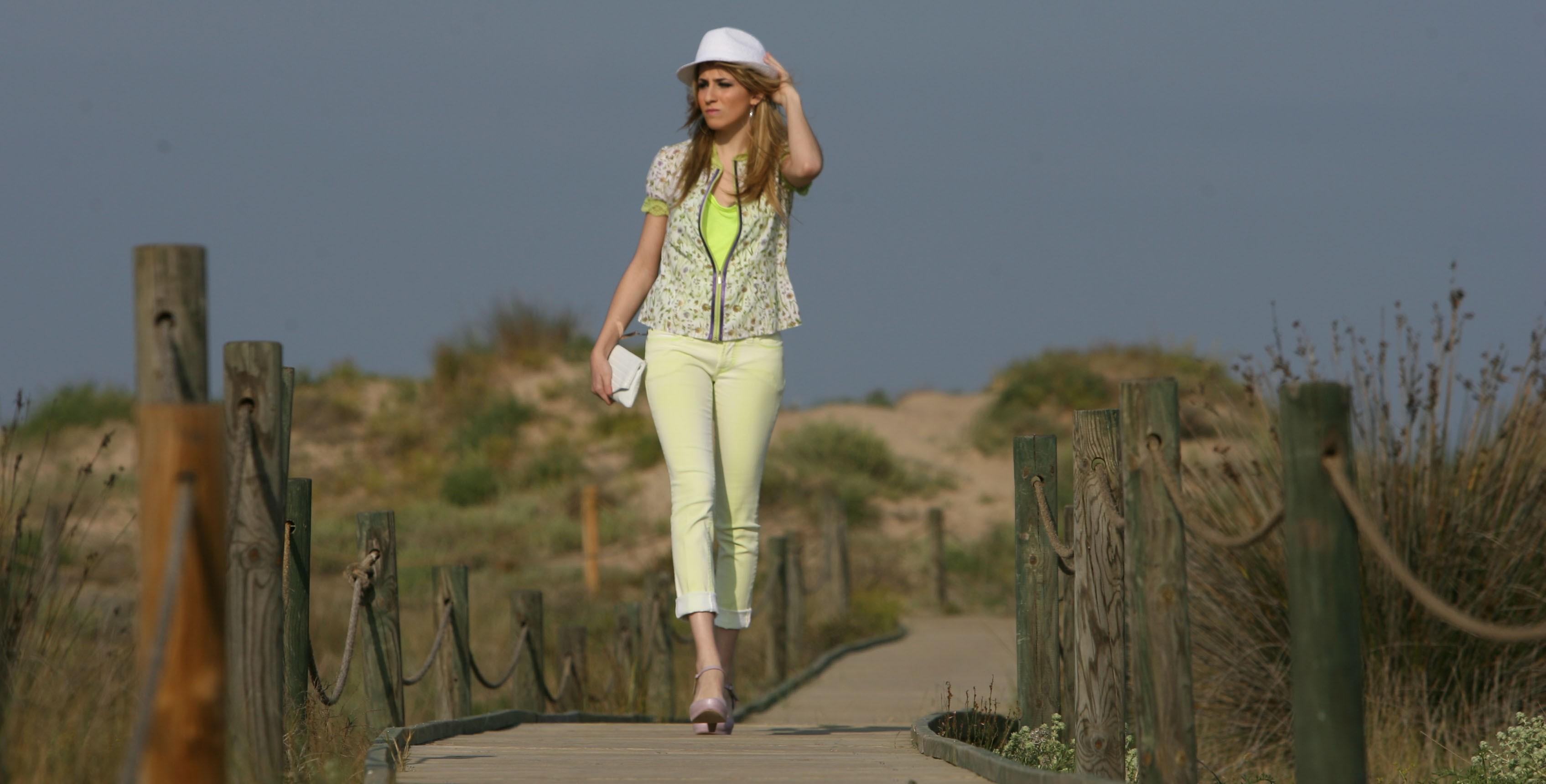 CristinanúñezFrancinasarrà Comprar en  tiendas ROPA TARRAGONA y www.cris-by.com tienda online2.jpg